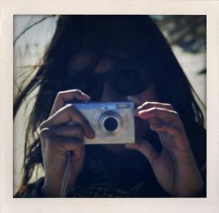 rubby's profile image