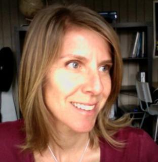 Helene's profile image