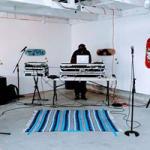 Dance Party w/ DJ Monk Earl!!