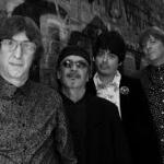 (((folkYEAH))) Presents: The Flamin' Groovies, The Groggs